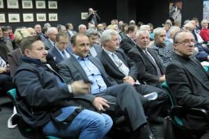 Skupština UORH-a - 4. ožujka 2016