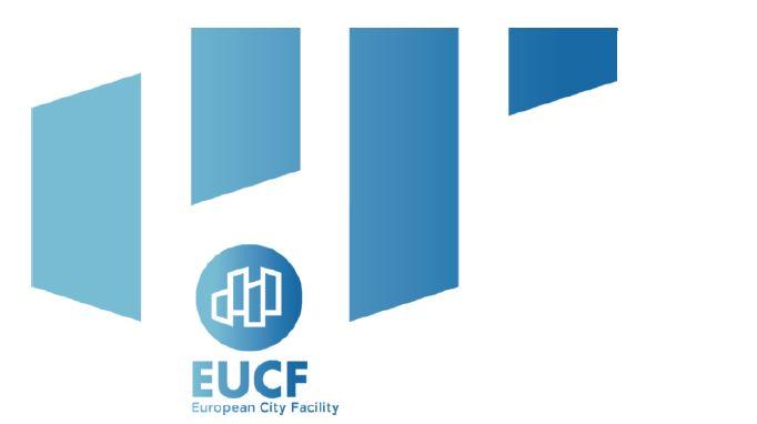 Poticanje ulaganja u održivu energetiku na lokalnoj razini: European City Facility
