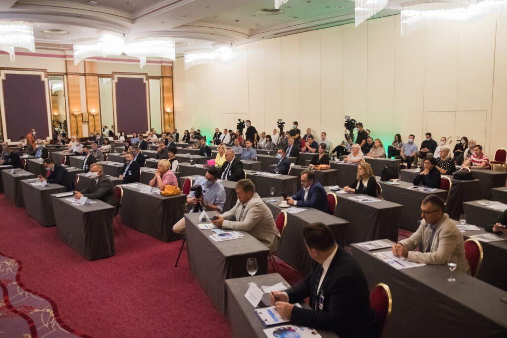 Potrebno je više dijaloga i koordinacije u reformi lokalne uprave