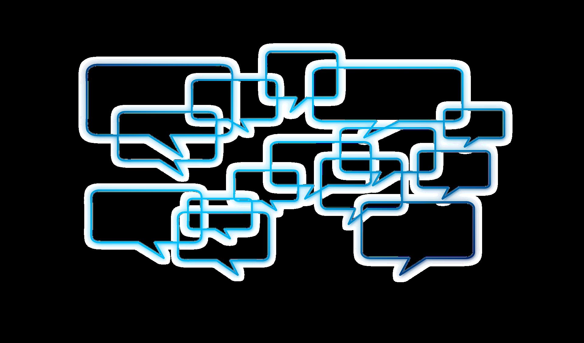 Upitnik za dionike iz lokalne uprave: Primjena koncepta kružnoga gospodarstva u gospodarenju otpadom